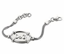 D&G Damen-Armband 25 cm - DJ1116