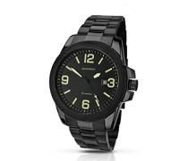 Herren-Armbanduhr Man 1044.27 Analog Quarz