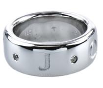 ! Damen-Ring 925 Sterling Silber