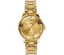 Damen-Armbanduhr SH705 0013 Analog Quarz