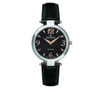 Damen-Armbanduhr 4556.1557