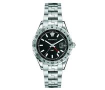 Damen Uhr V11020015