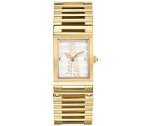 Damen-Armbanduhr 8500803