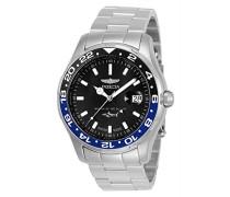 Herren-Armbanduhr 25821