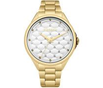 Damen-Armbanduhr M1273GM