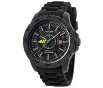 Damen-Armbanduhr VR7