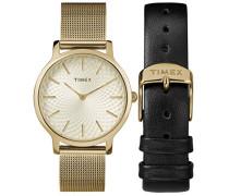 Damen -Armbanduhr- TWG019400