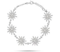 Damen-Charm-Armbänder 925_Sterling_Silber SAHK15