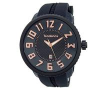 Herren -Armbanduhr 2043018