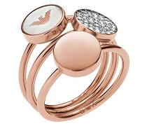 Damen Ring EGS2310221