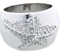 Damen-Ring T22060Z60