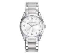 Damen-Armbanduhr PC107862F04