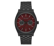 Herren-Armbanduhr A9222346-00