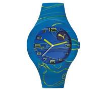 -Herren-Armbanduhr-PU103211028