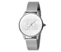 Damen-Armbanduhr JC1L032M0075