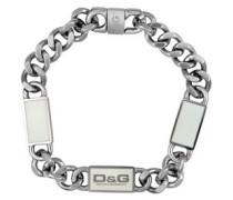 D & G DJ0443 – Uhr