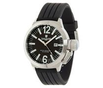 Italy Herren-Armbanduhr OLA0482S/SS/NR/NR