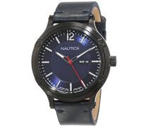 Herren-Armbanduhr NAPPRH017