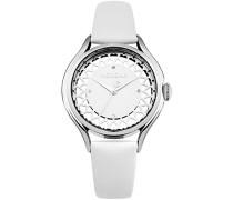 Damen-Armbanduhr M1274W