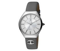 Damen-Armbanduhr JC1L026L0025