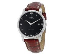 Herren-Armbanduhr M0104081605110