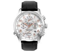 Herren-Armbanduhr 96B182
