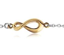 Armband SMALL STORIES Damen - TJ1783