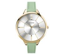 Damen-Armbanduhr 2607.27