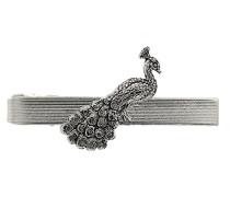 Herren-Krawattenklammer 2.54 cm - 65554