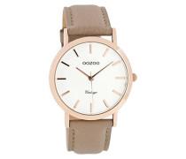 Damen-Armbanduhr C8112