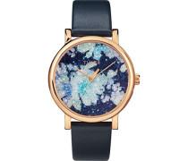 Armbanduhr TW2R66400