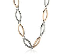 Damen Halskette Titan 45.0 cm 0846-03