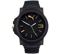 Puma Armbanduhr Ultrasize 45