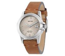Damen -Armbanduhr R3251597501