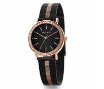 Damen-Armbanduhr 2021158