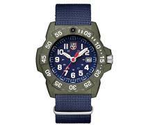 Herren-Armbanduhr XS.3503.ND