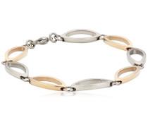 Damen Armband Titan 20.0 cm 0372-03