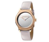 Damen-Armbanduhr ES1L019L0055