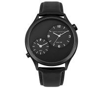 Herren-Armbanduhr FC1284BB