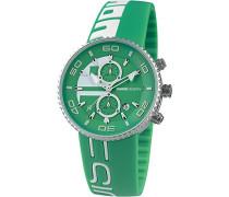 Momodesign Damen-Armbanduhr MD4187AL-151