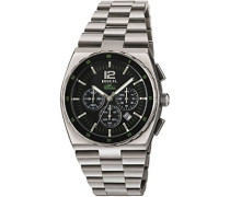 Herren-Armbanduhr TW1542