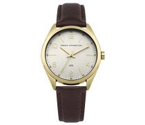 Damen-Armbanduhr FC1304TG