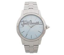 Damen-Armbanduhr JC1L006M0065