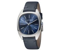 Herren-Armbanduhr ES1G038L0035