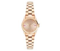 Damen-Armbanduhr R4253101505