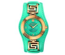 Damen -Armbanduhr VLA080014