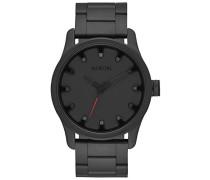 Herren-Armbanduhr A979-001-00