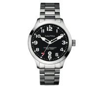 Herren-Armbanduhr Analog A12517G