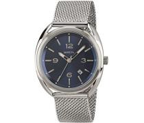 Herren-Armbanduhr TW1601