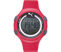Herren-Armbanduhr PU911281003